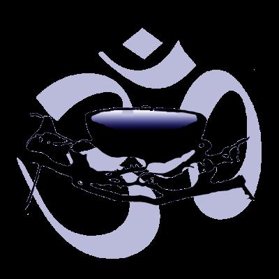 Logo Shunyata